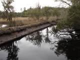 5930 Dungannon Plantation Way - Photo 6