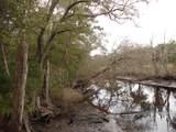 5930 Dungannon Plantation Way - Photo 7