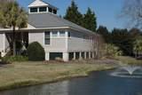 57 Lakeside Drive - Photo 1