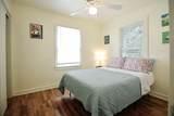 4510 Overbrook Avenue - Photo 8
