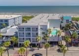 1126 Ocean Boulevard - Photo 2