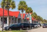 1126 Ocean Boulevard - Photo 20