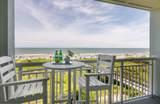 1126 Ocean Boulevard - Photo 21