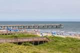 1126 Ocean Boulevard - Photo 23