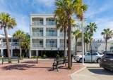1126 Ocean Boulevard - Photo 3