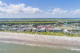 1126 Ocean Boulevard - Photo 4