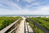1126 Ocean Boulevard - Photo 6