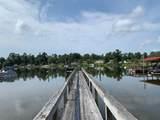 1208 Mill Creek Drive - Photo 1