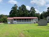 1208 Mill Creek Drive - Photo 2