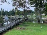1208 Mill Creek Drive - Photo 25