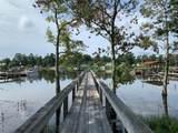 1208 Mill Creek Drive - Photo 31