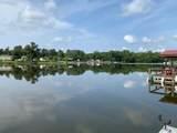 1208 Mill Creek Drive - Photo 5