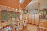 493 Old Dock Road - Photo 19