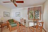 493 Old Dock Road - Photo 20