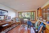 493 Old Dock Road - Photo 22