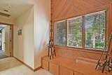 493 Old Dock Road - Photo 23