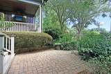 2001 Purcell Ln - Photo 80