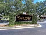 1473 Cambridge Lakes Drive - Photo 26