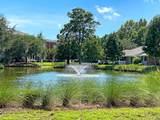 1473 Cambridge Lakes Drive - Photo 28