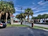 45 Sycamore Avenue - Photo 33