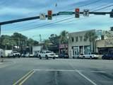 45 Sycamore Avenue - Photo 36