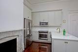 214 Calhoun Street - Photo 4