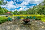 8202 Oyster Factory Road - Photo 11