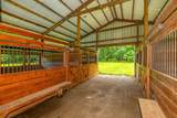 8202 Oyster Factory Road - Photo 14