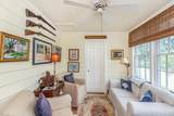 8202 Oyster Factory Road - Photo 23