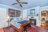 8202 Oyster Factory Road - Photo 24