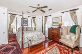 8202 Oyster Factory Road - Photo 26