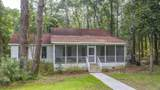 8202 Oyster Factory Road - Photo 33