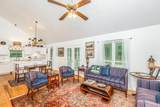 8202 Oyster Factory Road - Photo 35
