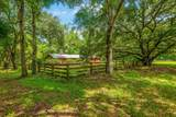 8202 Oyster Factory Road - Photo 37