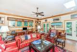 8202 Oyster Factory Road - Photo 38