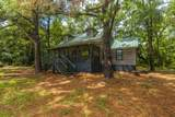 8202 Oyster Factory Road - Photo 40