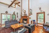 8202 Oyster Factory Road - Photo 42