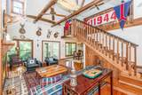 8202 Oyster Factory Road - Photo 43