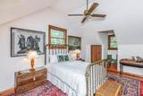 8202 Oyster Factory Road - Photo 44