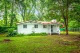 8202 Oyster Factory Road - Photo 45