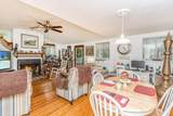 8202 Oyster Factory Road - Photo 46