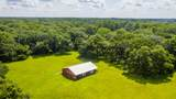 8202 Oyster Factory Road - Photo 48