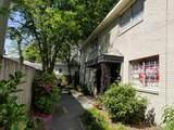 517 Rutledge Avenue - Photo 1
