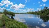 2728 Harmony Lake Drive - Photo 35