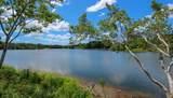 2728 Harmony Lake Drive - Photo 37