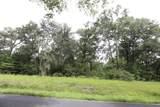 0 Liberia Road - Photo 1