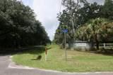 0 Liberia Road - Photo 2