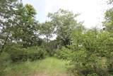 0 Liberia Road - Photo 4