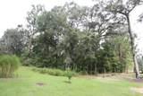0 Liberia Road - Photo 5