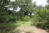 0 Liberia Road - Photo 6